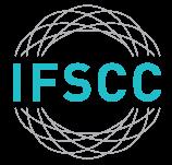 IFSCC_logo
