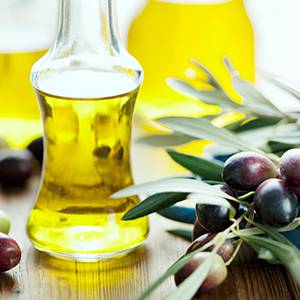 植物油脂 Base Oil