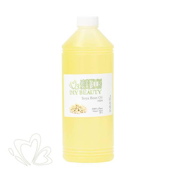 大豆油 220ml