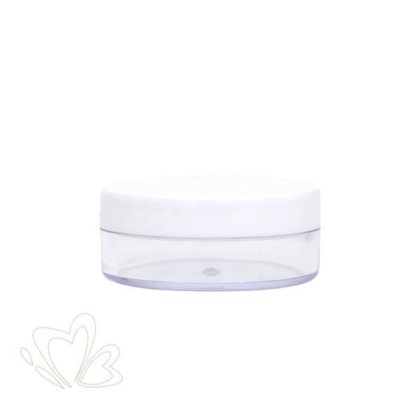 蜜粉盒 6g