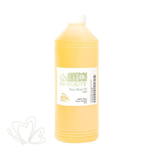米糠油 220ml