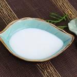 酵素煥膚洗面奶DIY教學