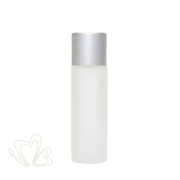80ml 磨砂玻璃瓶