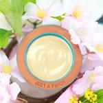 防水防曬BB Cream DIY教學