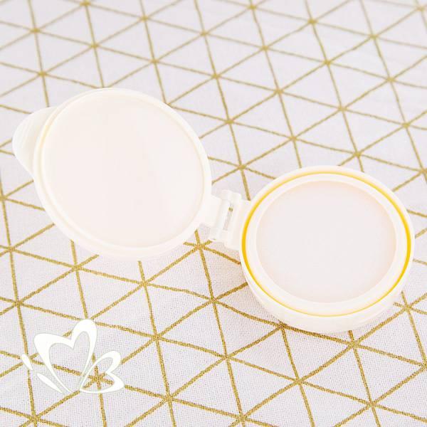 氣墊粉盒替芯(金色) 13g