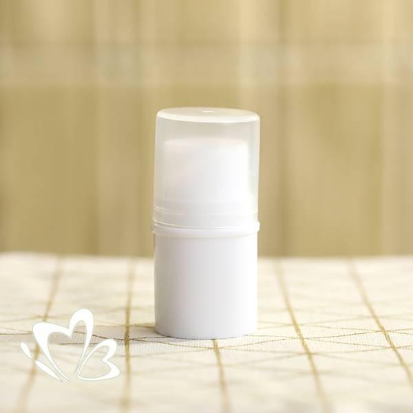 6g 香膏管