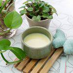 轉季修護乳液DIY教學