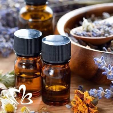 香薰治療書籍 Aromatherapy Books