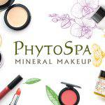 Phyto Spa Mineral Makeup