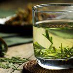 「美魔女」鍊成法!綠茶的不老傳說大公開