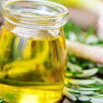 OMEGA-3 脂肪酸的神奇力量! 教你如何選擇基底油