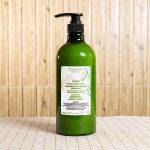 Soothing Natural Body Wash