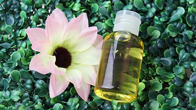 成熟乾肌補濕油DIY教學