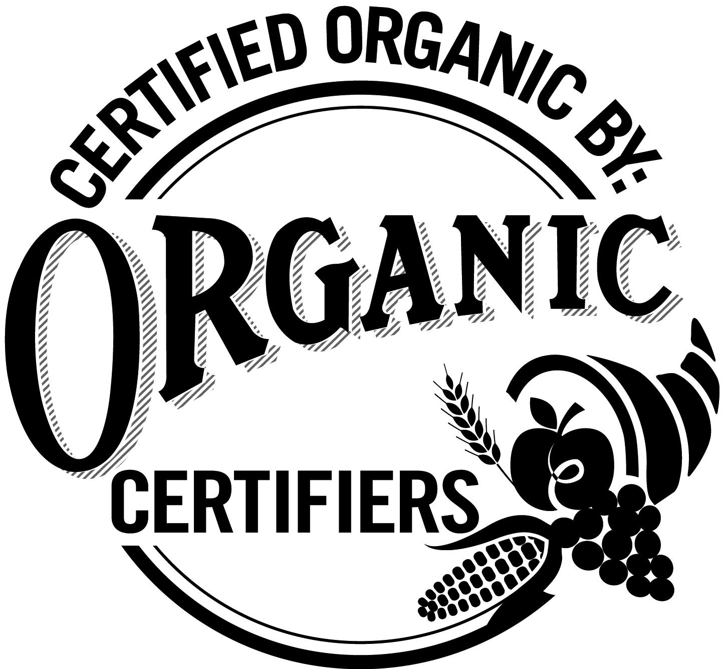 Organic Flavor Oil